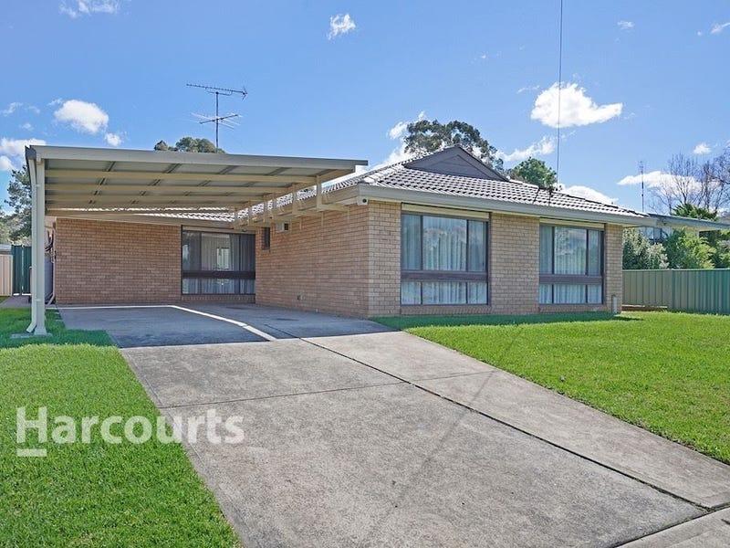 160 Camden Road, Douglas Park, NSW 2569