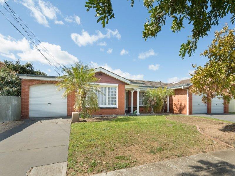 35 Baroda Avenue, Netley, SA 5037