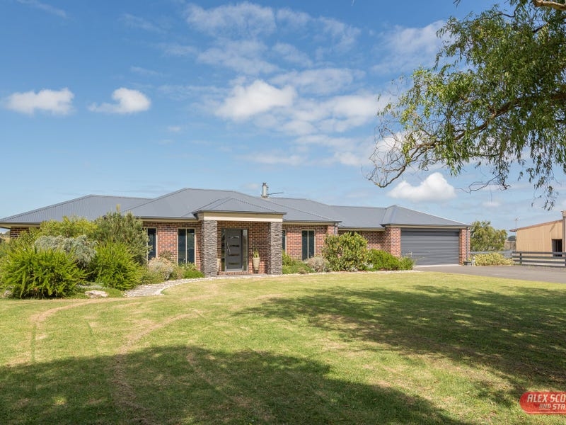5296 BASS HIGHWAY, Wonthaggi, Vic 3995