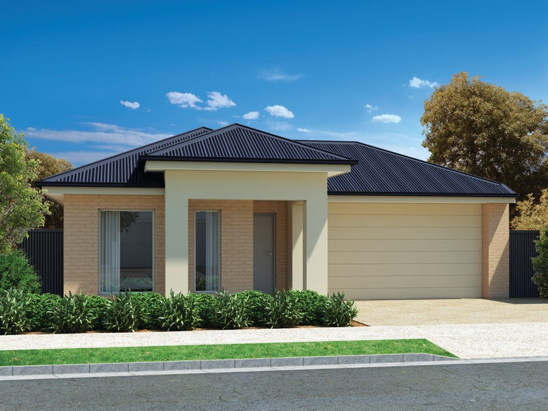 Lot 35 Agius Court, Largs North