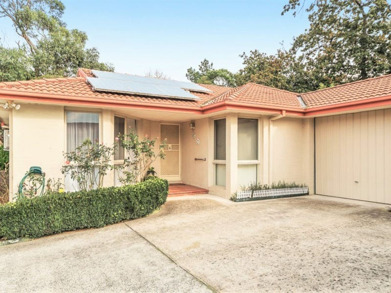 6/1170 Frankston-Flinders Road, Somerville, Vic 3912
