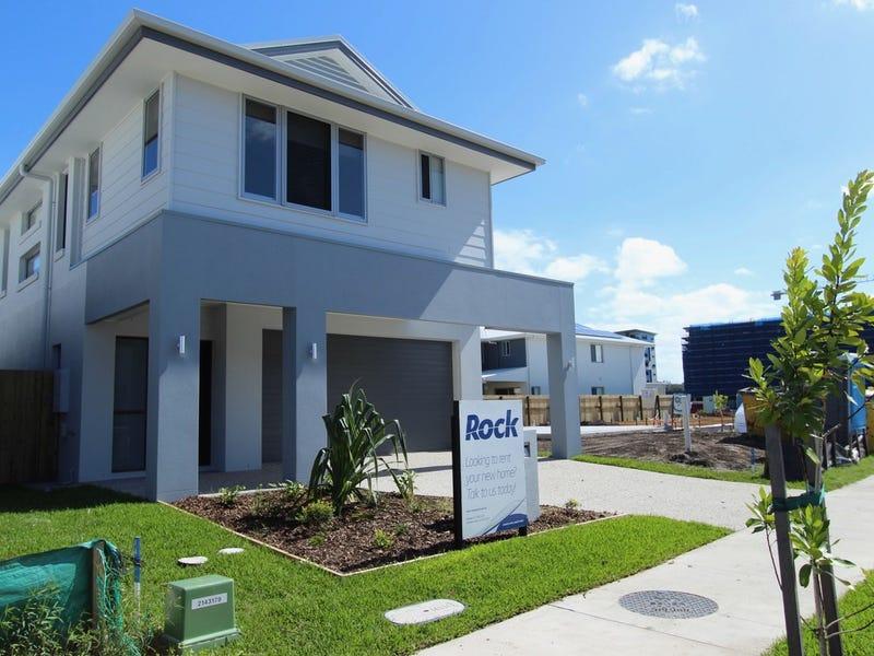 14 Fortitude Place, Birtinya, Qld 4575