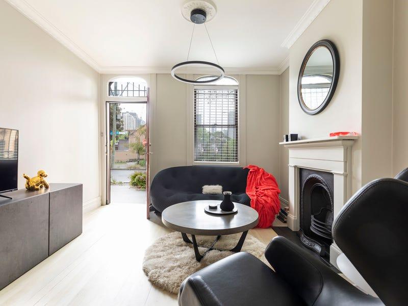 188 Bourke Street, Darlinghurst, NSW 2010