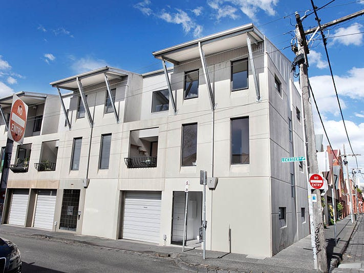 112 Leicester Street, Fitzroy, Vic 3065