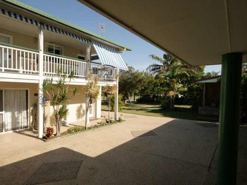 47 Tweed Coast Road, Hastings Point, NSW 2489