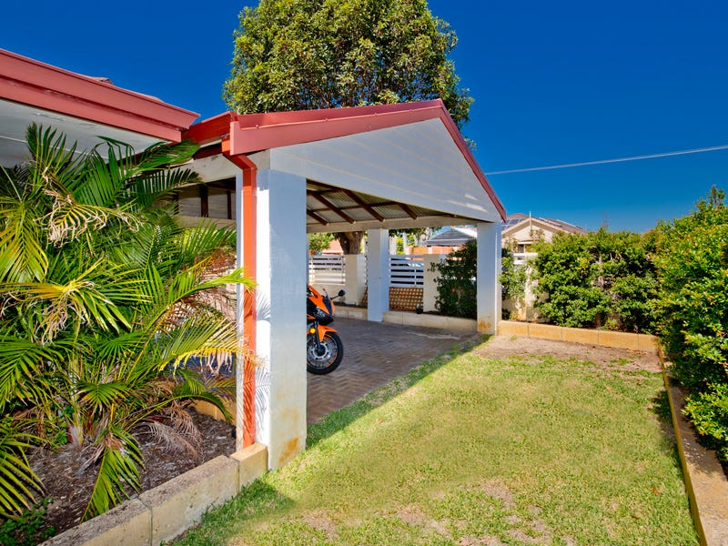 19 Tillingdon Way, Morley, WA 6062