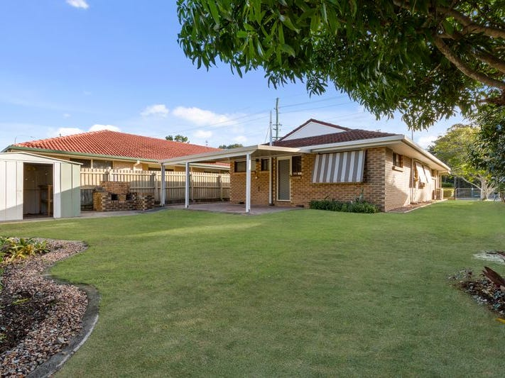 145 Oxley Drive, Hollywell, Qld 4216
