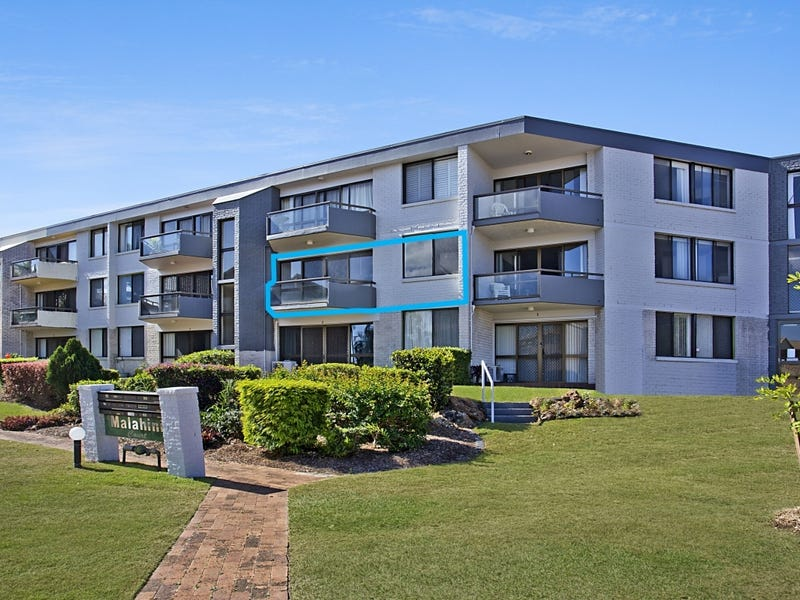7/3 Botany Crescent, Tweed Heads, NSW 2485