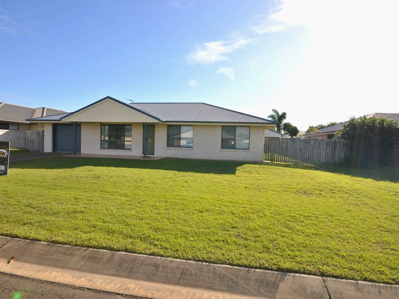 7  Grohn Street, Bundaberg North, Qld 4670