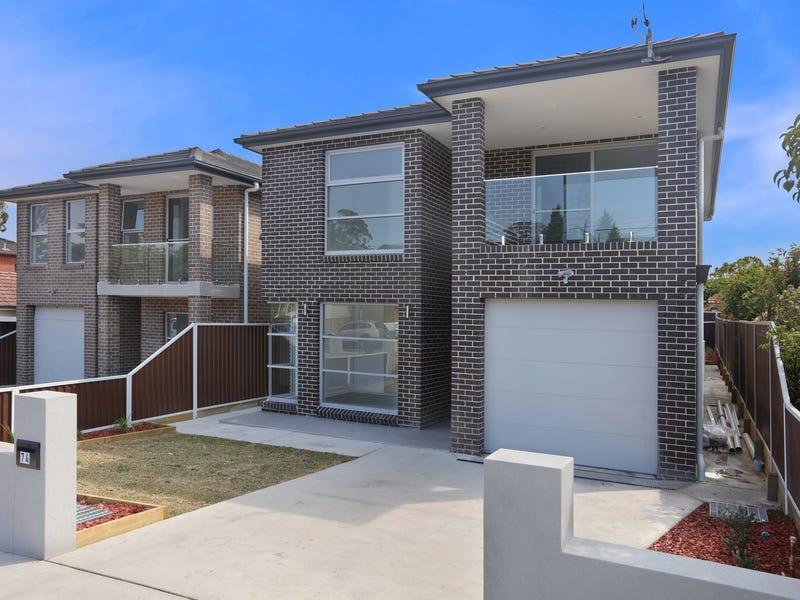 74 Auburn Road, Birrong, NSW 2143