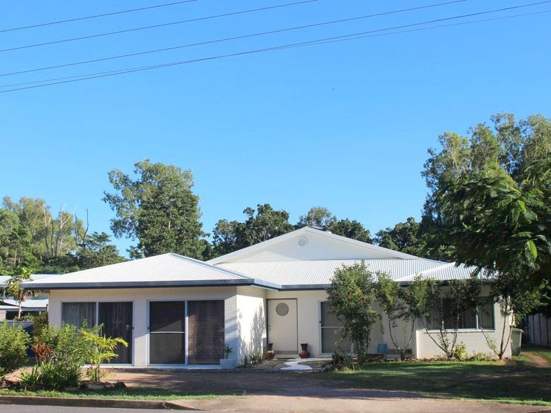 20 Wongaling Beach Road, Wongaling Beach, Qld 4852
