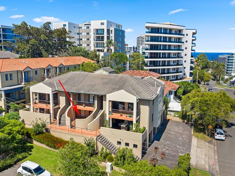 2/42 Gipps Street, Wollongong, NSW 2500