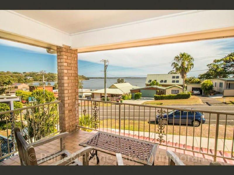 75 Anita Avenue, Lake Munmorah, NSW 2259