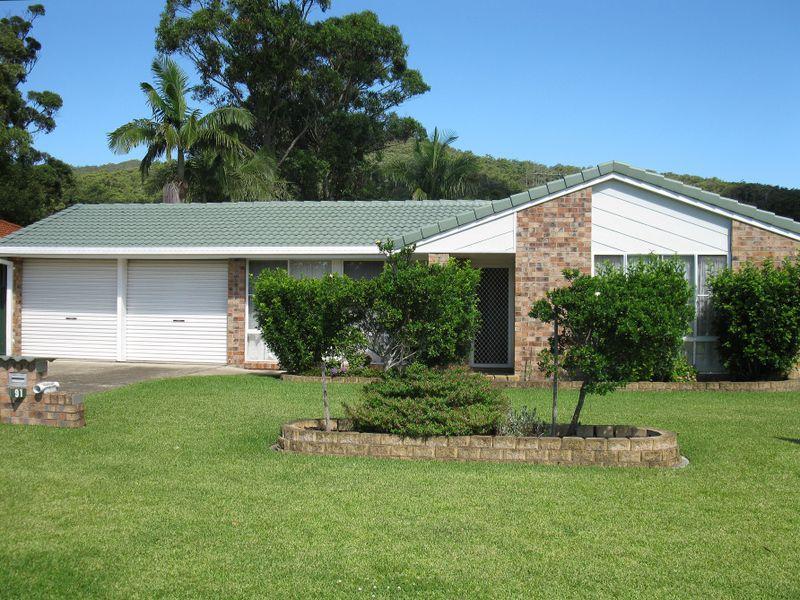91 Sirius Drive, Lakewood, NSW 2443