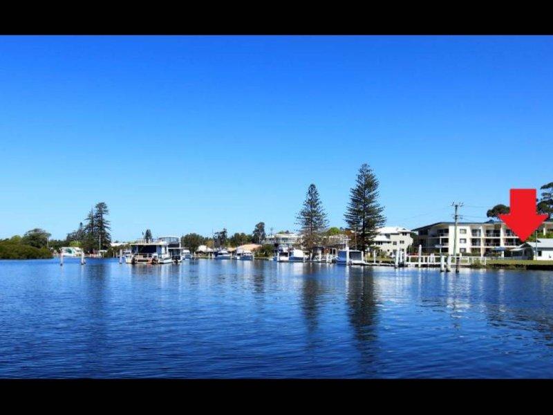 19 Marine Drive, Tea Gardens, NSW 2324