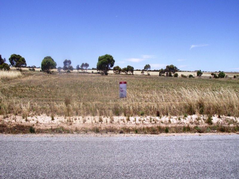 109 Meeinderry Road, Perlubie, Streaky Bay, SA 5680
