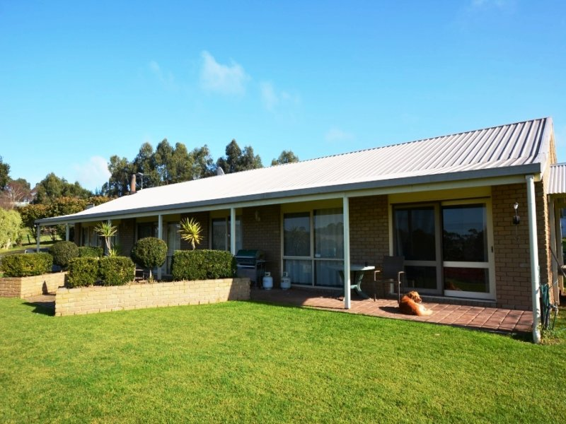 Address available on request, Kardella South, Vic 3950