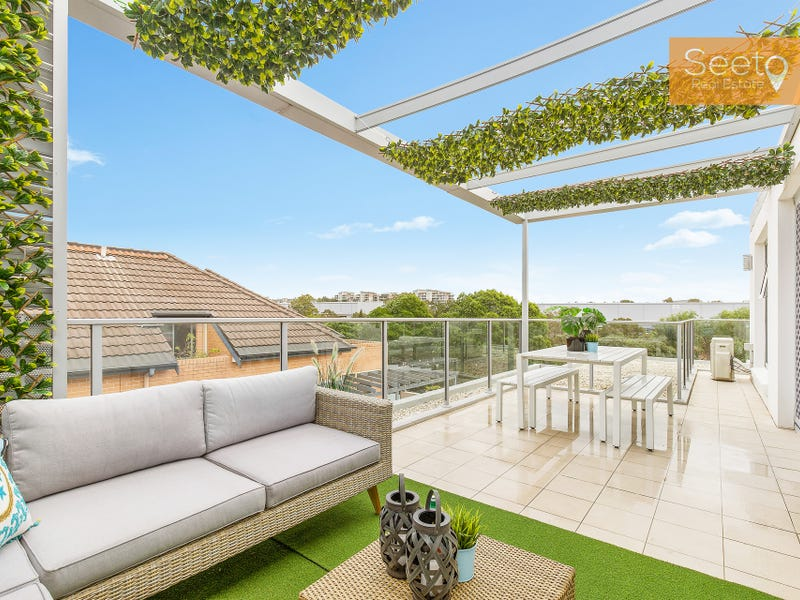 PH02/6-12 Courallie Avenue, Homebush West, NSW 2140