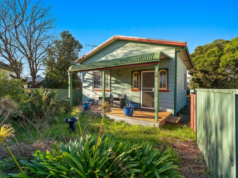 12 Mount View Road, Cessnock, NSW 2325