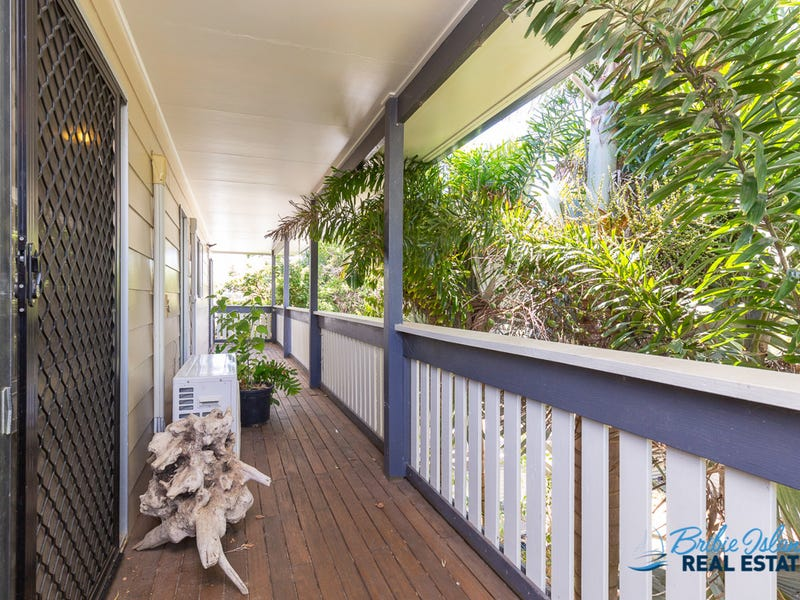 54 Boronia Drive, Bellara, Qld 4507