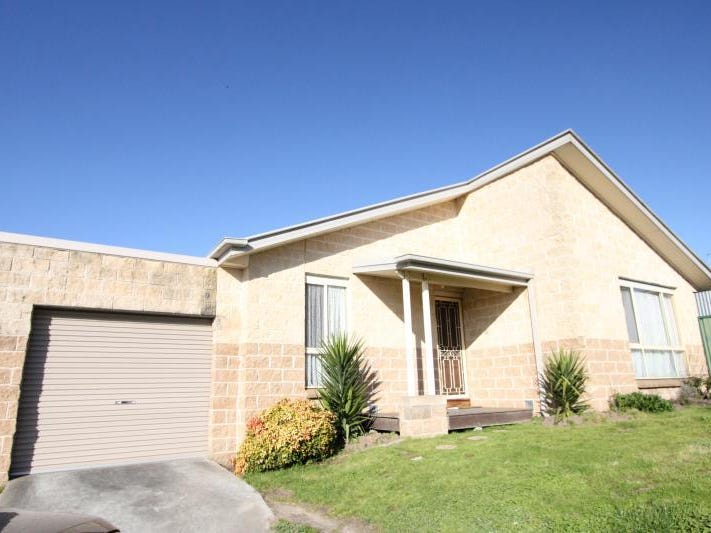 10/320 Humffray Street, Brown Hill, Vic 3350