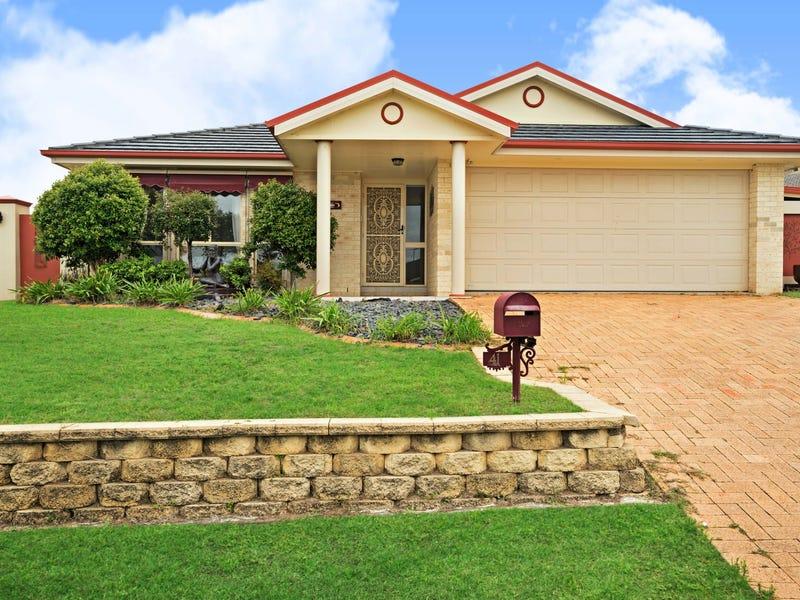 41 Yaldara Avenue, Thornton, NSW 2322