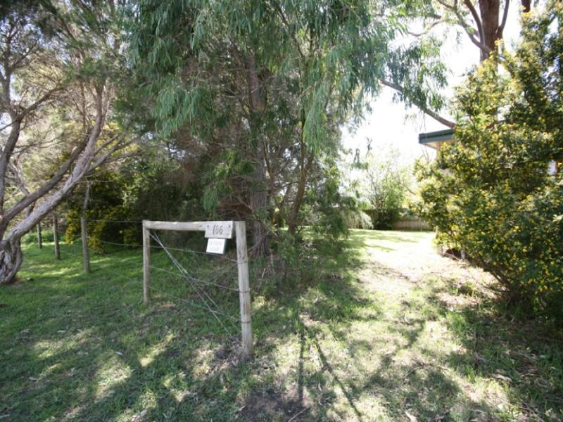 Address available on request, Safety Beach, Vic 3936