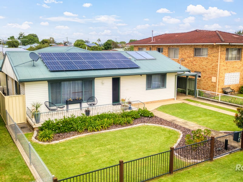 329 Fry Street, Grafton, NSW 2460