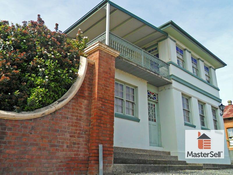 153 Sheridan Street, Gundagai, NSW 2722