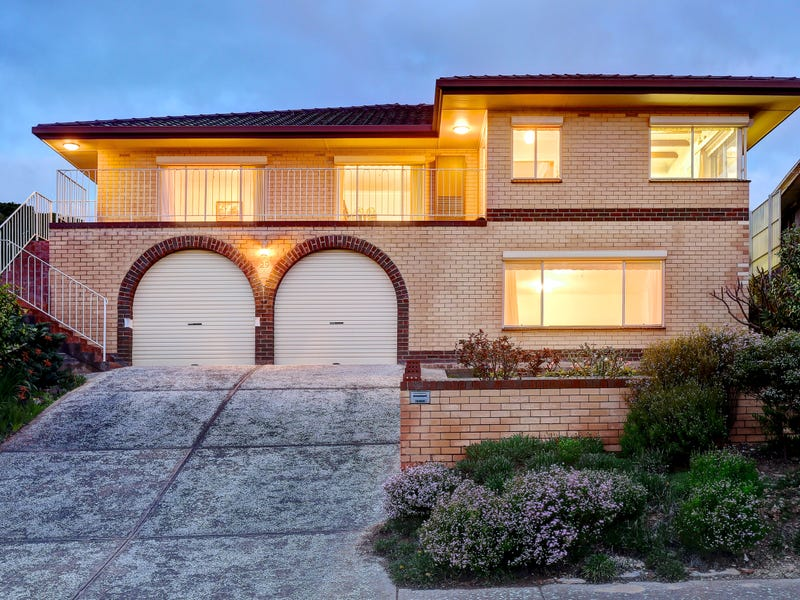29 Seacombe Crescent, Seacombe Heights, SA 5047
