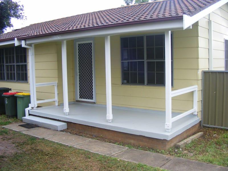 10 Bando St, Gunnedah, NSW 2380