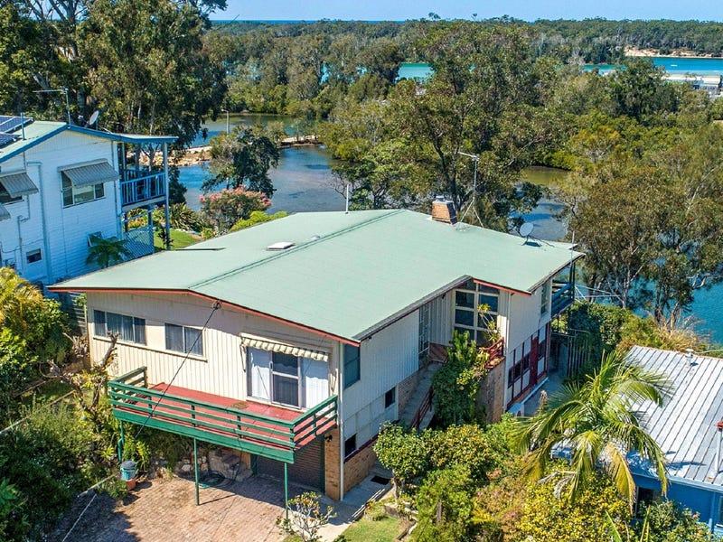 43 Woodbell St, Nambucca Heads, NSW 2448