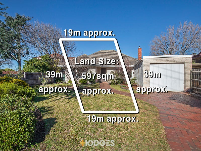 146 Wickham Road, Highett, Vic 3190
