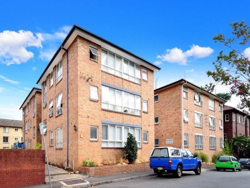 3 Cook Street, Glebe, NSW 2037