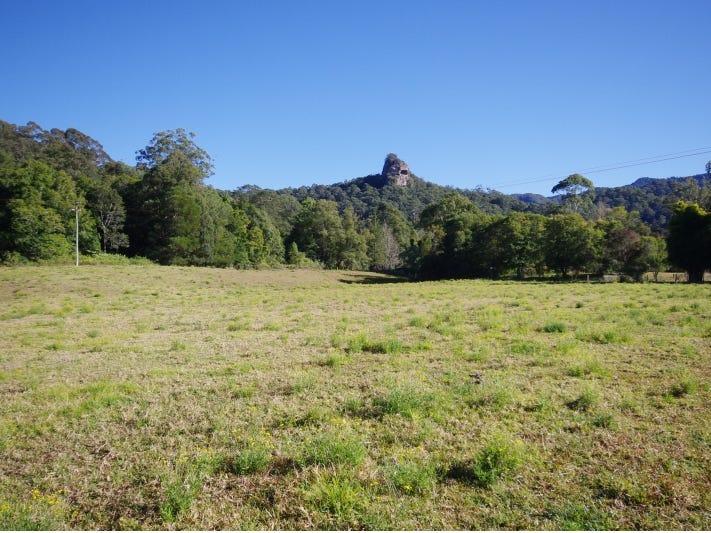 226 Koppin Yarratt Road, Upper Lansdowne, NSW 2430