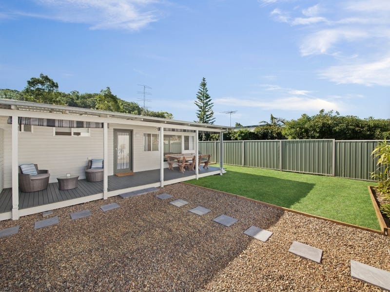 29 Burns Road, Ourimbah, NSW 2258