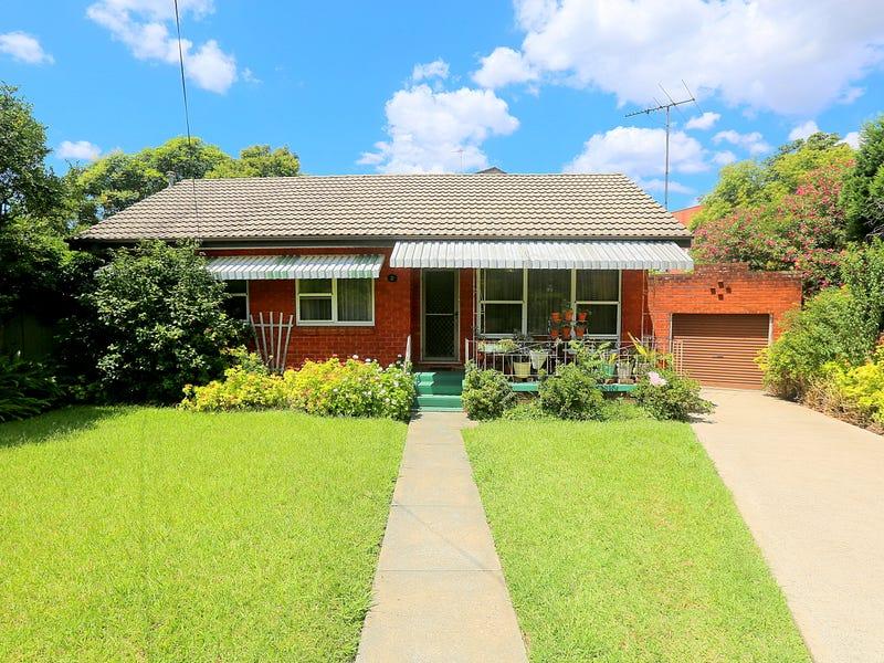 2 June Street, Bankstown, NSW 2200
