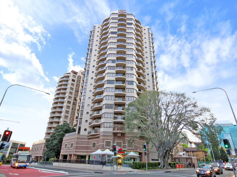 111/13-15 Hassall Street, Parramatta, NSW 2150