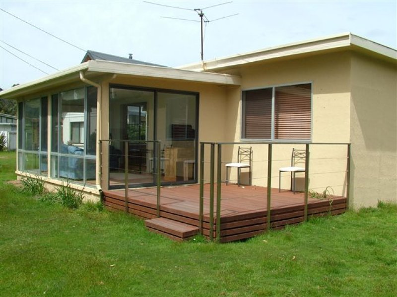Address available on request, Middleton, Tas 7163