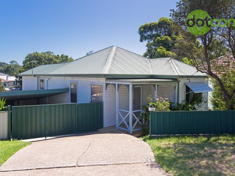 16 Angus Avenue, Waratah West, NSW 2298