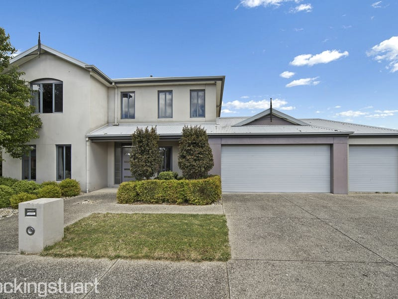 35 St Helens Avenue, Lake Gardens, Vic 3355