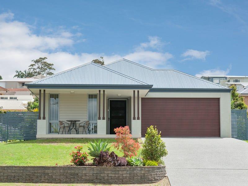 89 Spinnaker Way, Corlette, NSW 2315