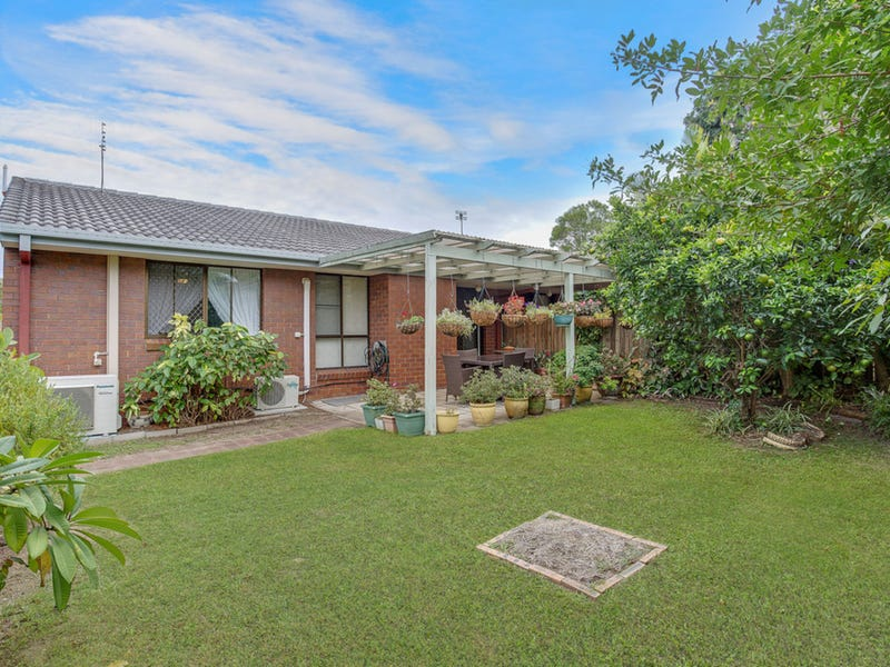 1/4 Werner Place, Nerang, Qld 4211