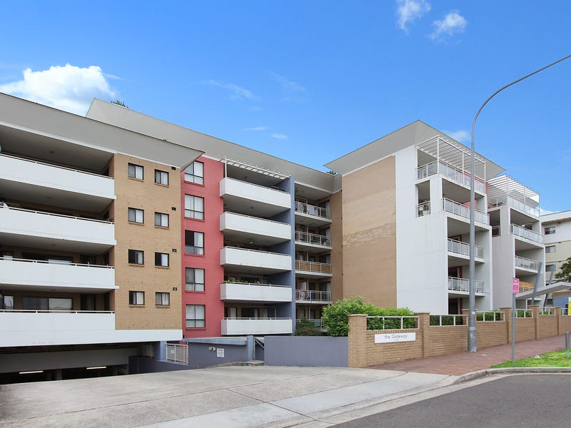 113/21-29 Third Avenue, Blacktown, NSW 2148