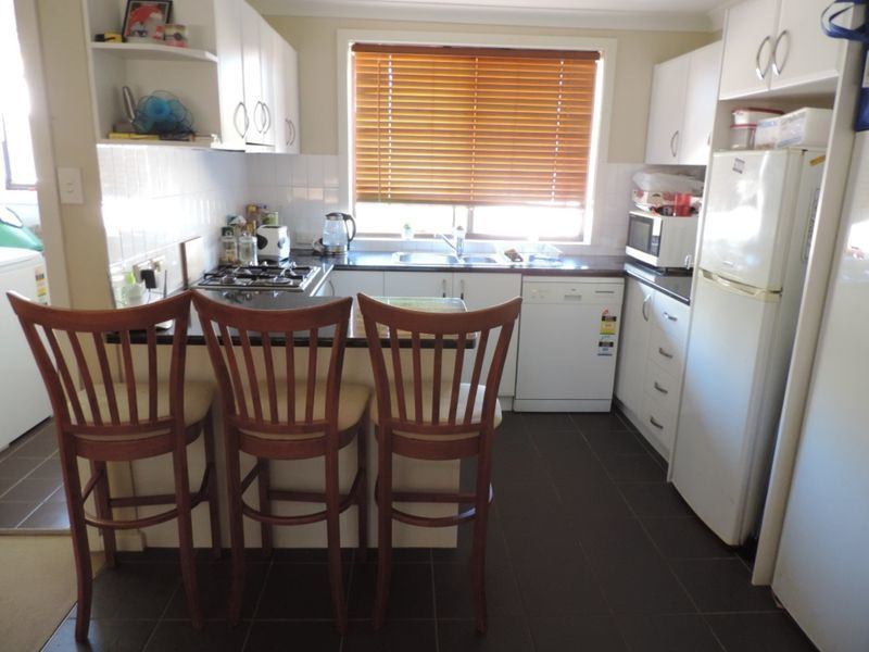 7/8 Cowper Street, Goulburn, NSW 2580