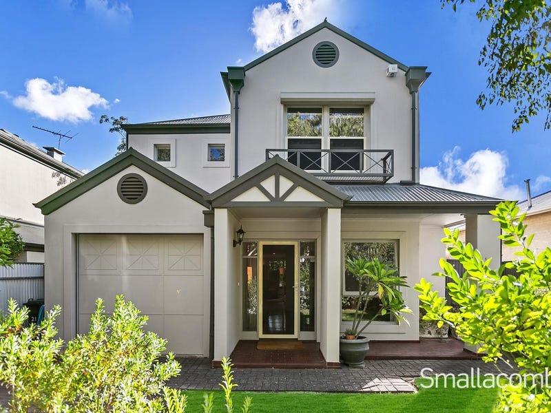 21 Hampton Grove, Norwood, SA 5067
