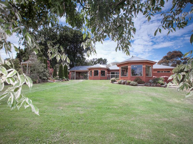 1 Ross Watt Road, Gisborne, Vic 3437