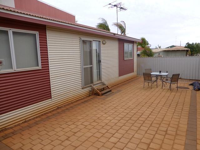 4/48 Morgans Street, Port Hedland, WA 6721