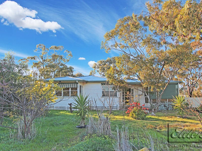24 Wychitella North Road, Wychitella, Vic 3525