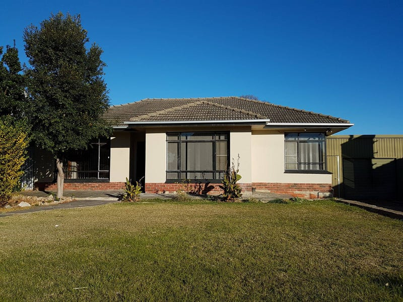 49 Quinlan Ave, St Marys, SA 5042